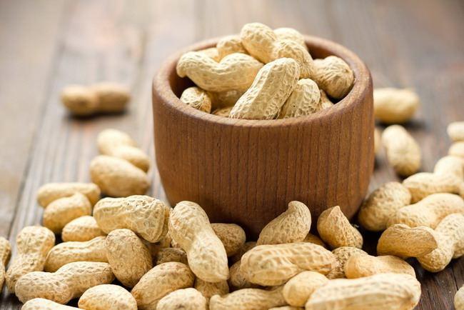 Jual Kacang Almond & Mede Aneka Rasa