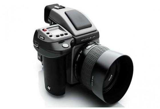 7 Kamera Termahal Versi Wajib Baca