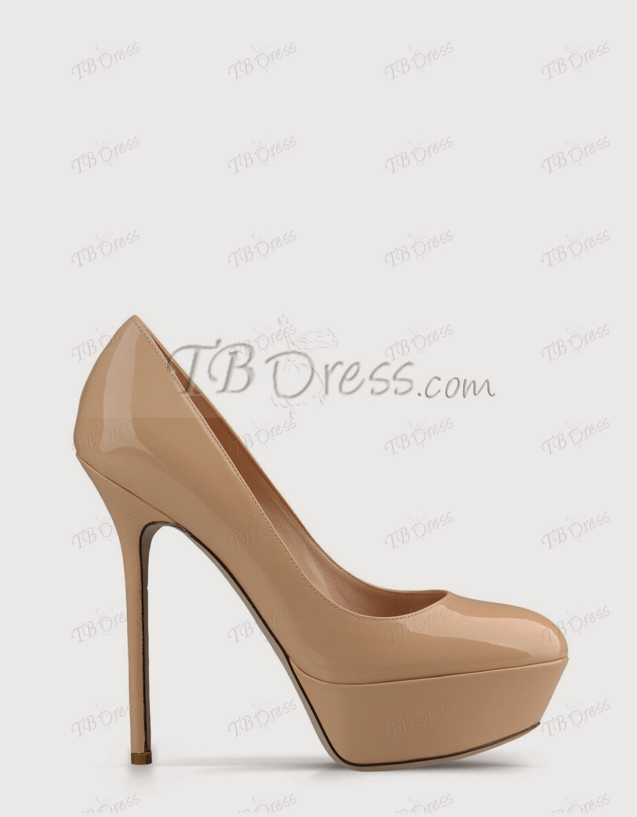 http://www.tbdress.com/product/Nude-Patent-Leather-Heightening-Platform-Design-Women-Pumps-10781495.html