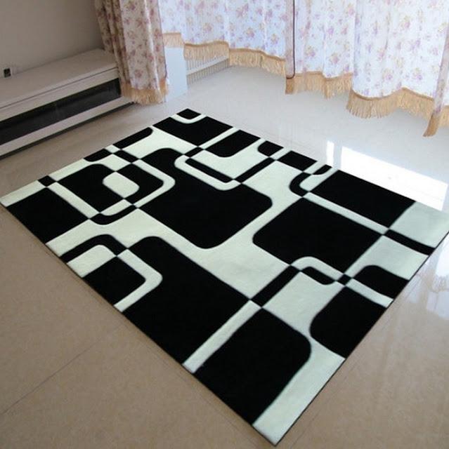 White Carpet Bedroom Rug On Carpet Bedroom Wood Bedroom Design Ideas Modern Bedroom Art: Modern Carpet Styles