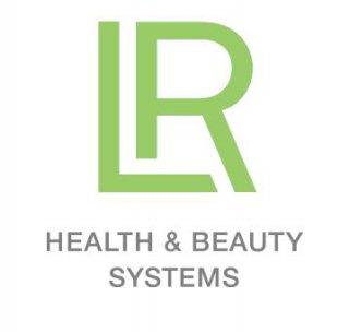 Lr Health & Beauty Systems Forum