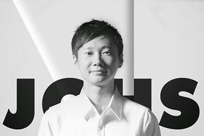 [許子謙]從創意總監的親身事件,看台灣教育扼殺創造力的能力