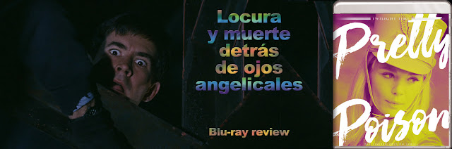http://www.culturalmenteincorrecto.com/2017/01/pretty-poison-blu-ray-review.html
