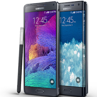 Galaxy note usb driver free available here