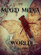Mixed Media World