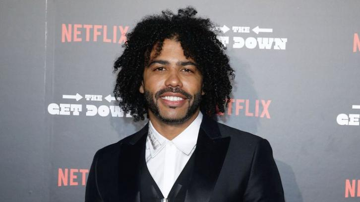 Snowpiercer - Daveed Diggs to Star in TNT Drama Pilot