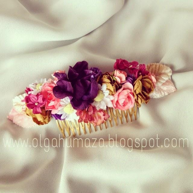 http://olgahumaza.blogspot.com.es/2015/03/e05-tocado-peinecillo-tiara-flores.html