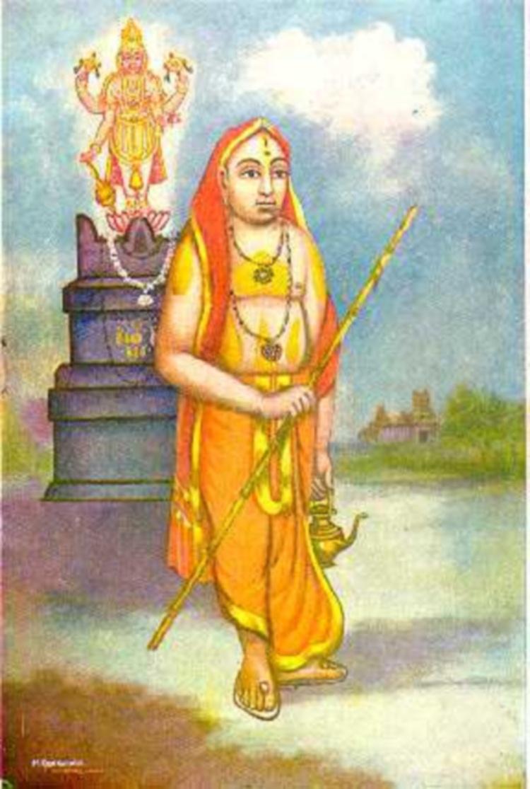 ಕನ್ನಡ ದೀವಿಗೆ: 8ನೇ ತರಗತಿ ಜೀವನ ದರ್ಶನ ...
