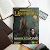 Revista Conexão Literatura – Edição 43 – Janeiro de 2019