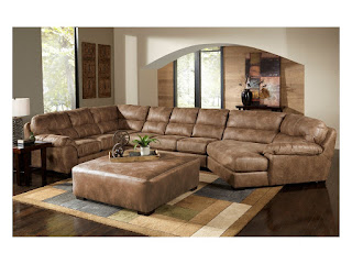 https://www.homecinemacenter.com/Furniture-Sale-Weekly-Specials-Home-Cinema-Center-s/25.htm