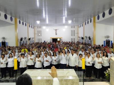 http://armaduracristaodo.blogspot.com.br/2016/03/renovacao-do-ministerio-ministros.html