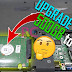 Panduan Lengkap Cara Upgrade Harddisk Laptop Khusus Pemula: Tested Acer E5-475G & E5-476G