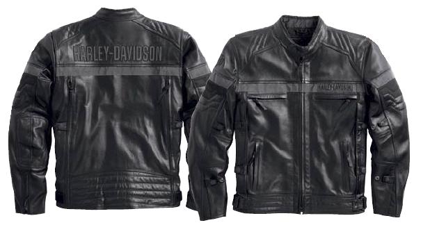 Adventure Harley Davidson 15 March