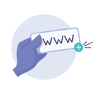 Apakah Yang Dimaksud Dengan Add-on Domain?