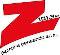 Escuchar Ahora La Z 101 FM