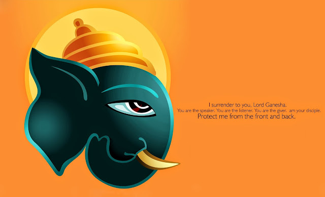 Ganesh-Chaturthi-hd-wallpaper