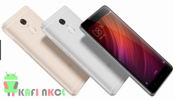 Menanti Xiaomi Redmi Note 5? Ini Sedikit Bocoran Spesifikasinya