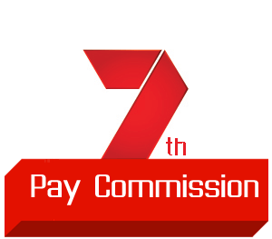 7th Pay Commission Higher allowances