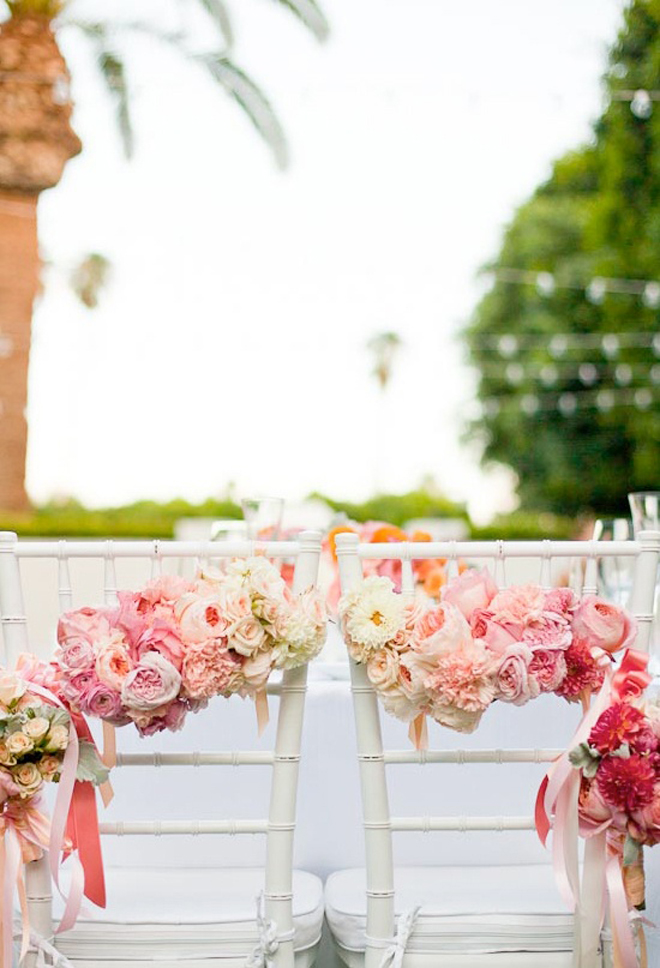 Bridal Decoration Ideas