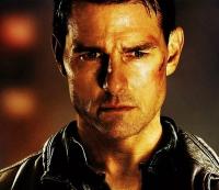 Jack Reacher 2 La Película