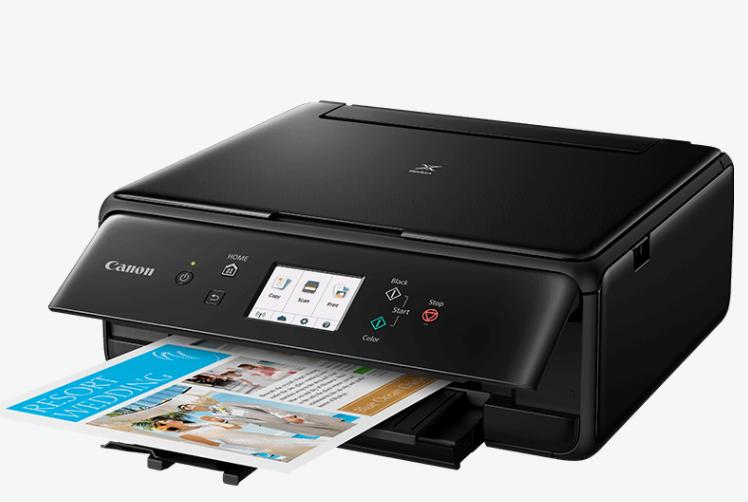 Free Download Driver Printer Canon Pixma Ip1980 For Windows 8