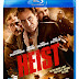 Heist 2015 Dual Audio BRRip 480p 300mb ESub