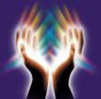 Esta lei da fé opera em todas as religiões do mundo, sendo essa a razão de serem psicologicamente verdadeiras.