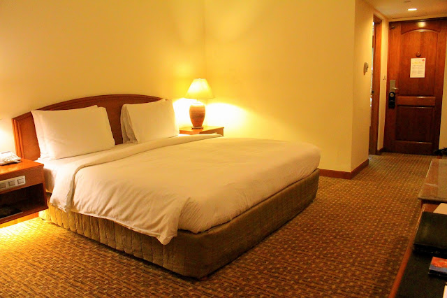 CHEAP BUDGET-FRIENDLY HOTELS IN JAKARTA