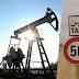 خطير جدا | الشركات البترولية بتطاوين تهدد بتسريح عمالها و هذه قيمة الخسائر اليومية..