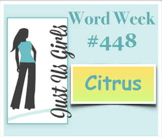 http://justusgirlschallenge.blogspot.com/2018/07/just-us-girls-challenge-448word-week.html