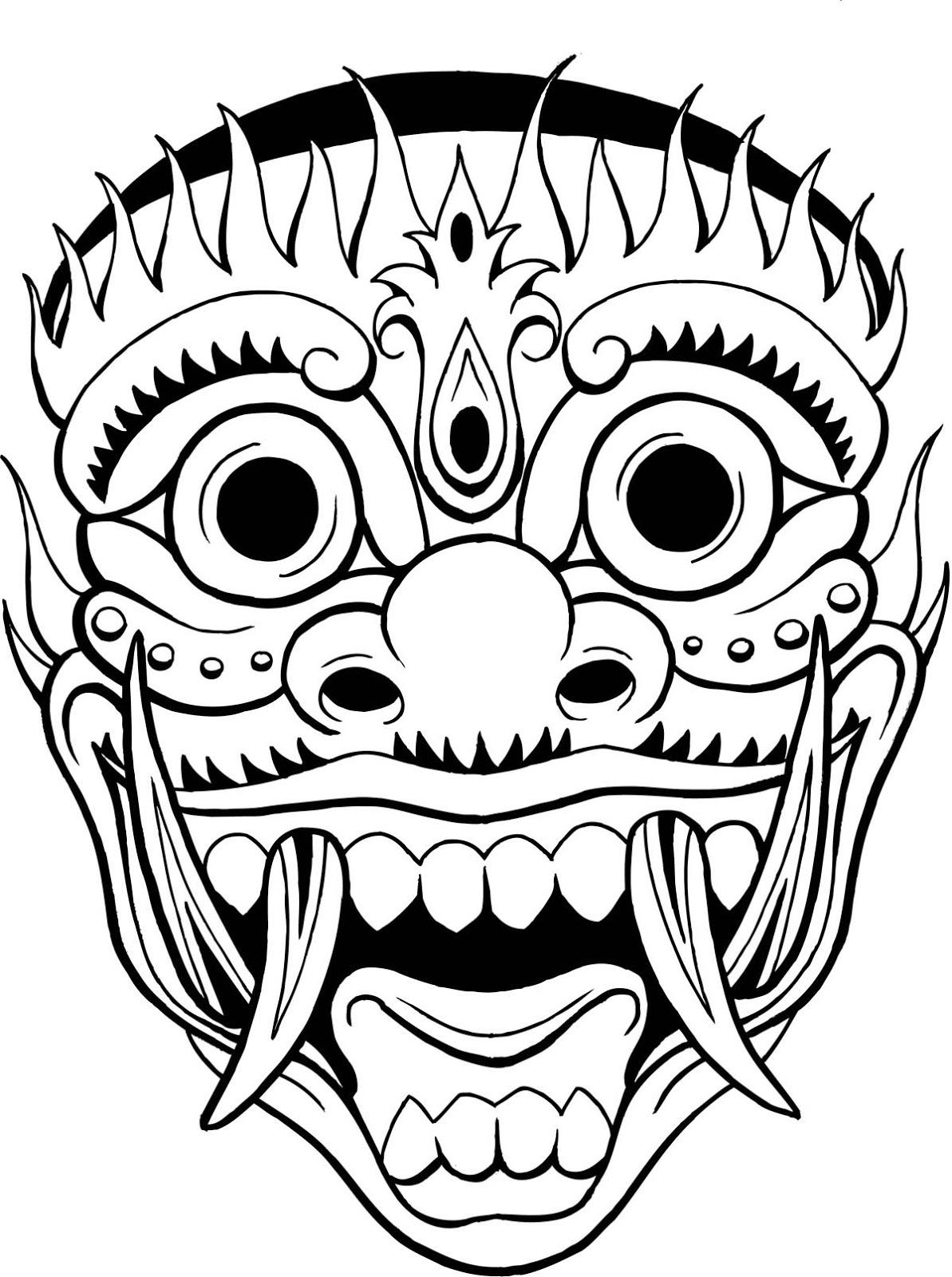 inca indian masks creativehobby store Buffalo Native American Mask banner tattoo ideas tattoo design ideas native american masks mayan death masks