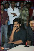 Pelli Choopulu Premiere Show at Vijayawada-thumbnail-1