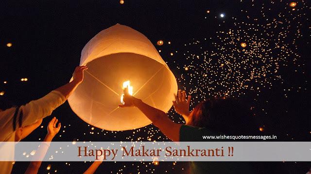 makar-sankranti-image-Free-download