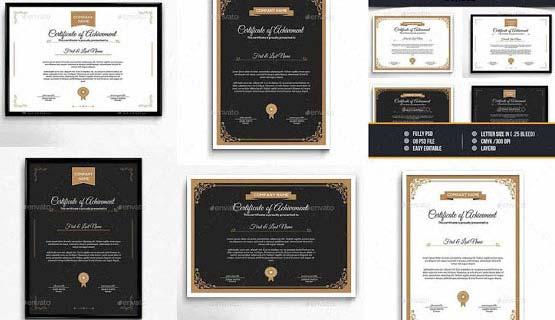 شهادات تقدير بصيغة psd لتصميمات شهادات التقدير الراقية والمتميزة وذات الطابع الهادئ والراقى،شهادات تقدير مميزة  بصيغة psd لمصممى الدعايا والإعلان.تقدير,شهادة تقدير,شهادات تقدير,شهادة تقديرية,شهادة تقدير 2019,عمل شهادة تقدير,تصميم شهادة تقدير,شهادة تقدير فارغة,كيفية عمل شهادة تقدير على الوورد,شهادة الروضة,شهادة منحة دراسية,شهادة,شكر,طباعة شهادات تقدير,توزيع شهادات تقدير,شهادات مدرسية,شهاده,ميلاد,شهاده ميلاد,اندرويد,تزوير,تزوير شهاده ميلاد,شروحات,تزوير شهاده ميلاد بدون برامج,اختراق الفيس بوك 2018,شهادات تقديرية بطريقة احترافية,تأكيد,اخبار,برنامج للعمل شهادة ميلاد,كورس فوتو شوب,انتحال,عبدالرحمن ابو الغيط,شرح عمل بطاقات,هوية,فوتوشوب,تصميم,تصميم شهادات تقديريه,برنامج تصميم شهادة تقدير,شهادة تقدير,الفوتوشوب,تصميم شهادة تقدير word,تصميم شهادة شكر وتقدير,كيفية عمل شهادة تقدير,تصميم شهادة احترافية,شكر وتقدير,تصميم شهادة شكر,دروس,بطاقة شكر وتقدير,شهادة أو شيك,شرح.فوتوشوب,بروشور,تصميم,موقع تحميل psd,البروشور,شرح,بورشور,بروشور 3 طية,تصميم بروشور,موك اب بروشور,موك اب,تعليم,تصميم البروشور,تصميم بروشورات,مقاسات البروشور,فوتوشوب ،بروشور,دروس فوتوشوب,دورة فوتوشوب,محمد خيال,تعلم فوتوشوب,دروس اونلاين,2018 فوتوشوب,مشروح,رول,شرح موقع freepik,مجانيات,تصميم جرافيك,أحمد عيد,احمد عيد,قناة احمد عيد,freepik مجانا,حساب مجانا,موقع freepik,تكنولوجيا الحاسوب,حساب freepik مجانا,تصميمات مجانية,افضل موقع صور وملحقات فوتوشوب,ahmed eid,the site,explain,freepik,premiem,freepik free.,شهادات تقدير مميزة بصيغة psd جديدة لمصممى الدعايا والإعلان جاهزه للتعديل  فى مجموعة حديثة متنوعة