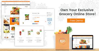 http://www.ecommercewebsitedevelopmentchennai.in/grocery-ecommerce-platform.html