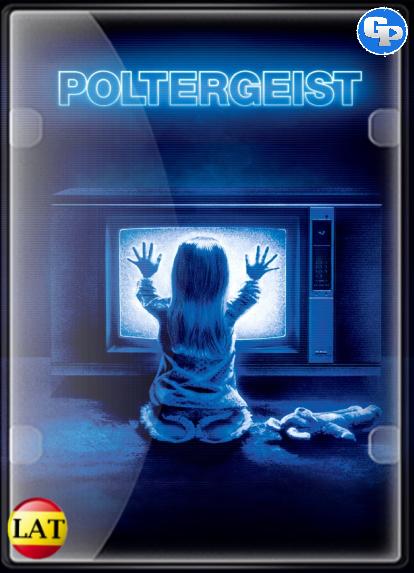 Poltergeist (1982) LATINO