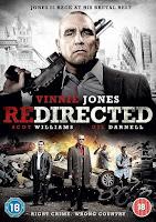 Film REDIRECTED en Streaming VF