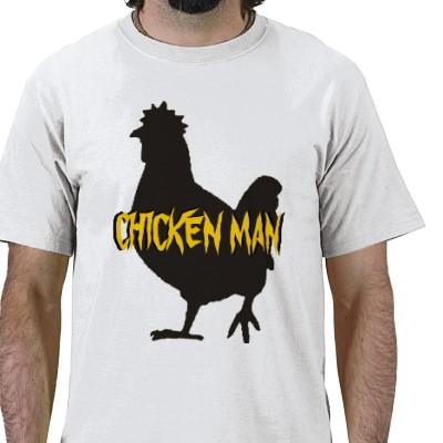 homem-galinha