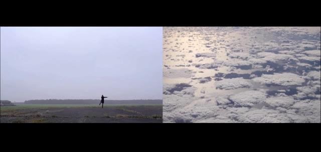 Production Nicolas Gaillardon et Sengthe Vanh Bouapha