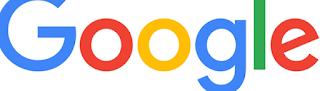 गूगल कंपनी के जनक कौन है | Google Ke Janak Kaun Hai