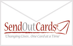 Peachtree City Professional Organizer Reviews Send Out Card Service