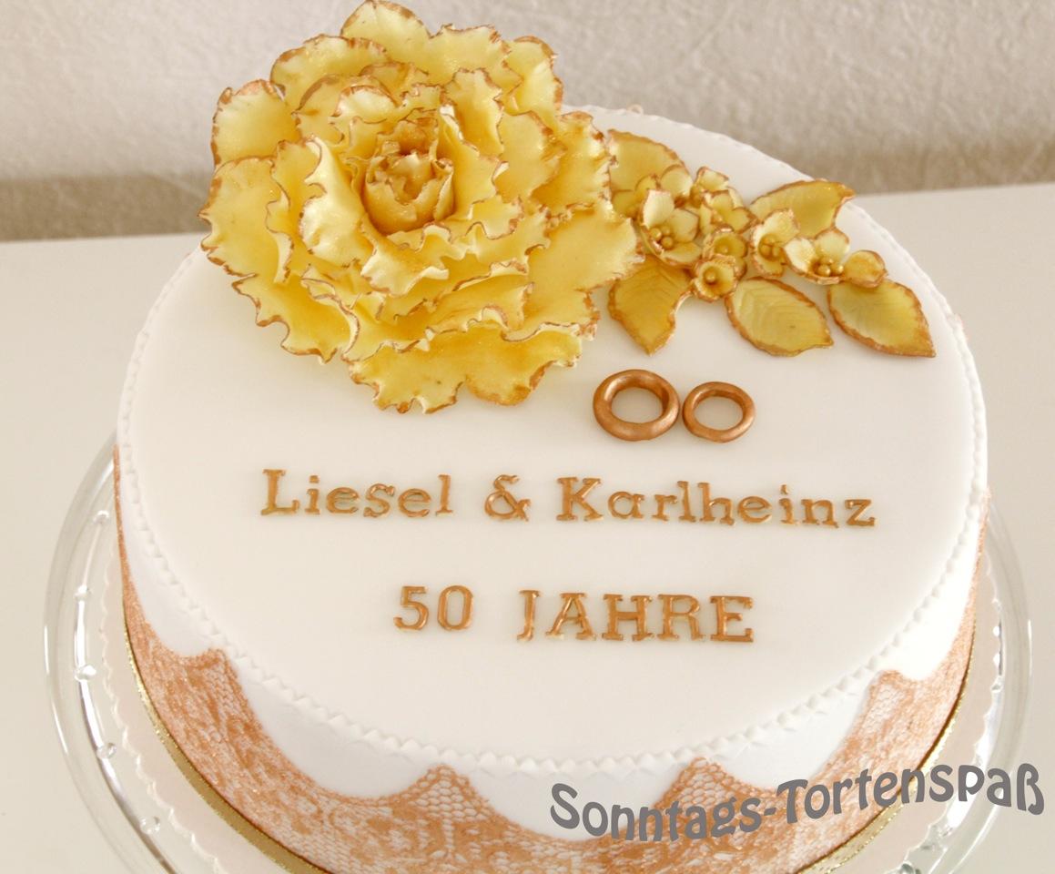 Torten Fur Hochzeit Selber Machen Torten Eine Dreistockige Torte