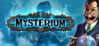 Mysterium-PLAZA