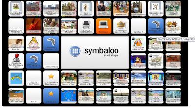 http://www.symbaloo.com/mix/castillosinfantil