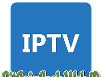 IPTV PRO 5.0.3 MOD - Fitur Premium Tidak Terkunci