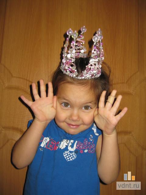 Новый год 2921, Новый год 2922, Новый год 2923, год Быка 2021, новогодние поделки на год Быка 2021, новогодние поделки 2021, новогодние поделки 2023, новогодние поделки 2022, новогодние поделки своими руками, новогодние костюмы на год Быка, прикольные новогодние костюмы для детей, новогодние костюмы для малышей, новогодние костюмы для утренника, корона из бусин и проволоки, корона своими руками, как сделать корону из бусин, как сплести корону своими руками, корона новогодняя,