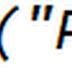 شرح proxy : تغيير proxy server بالسى شارب