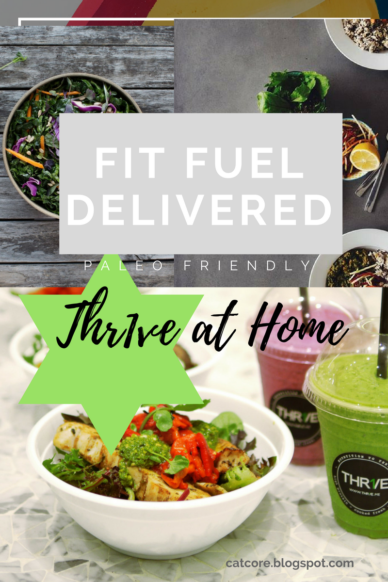 Core integrity with cat fit fuel home delivery thr1ve meals fit food home delivery thr1ve forumfinder Image collections
