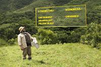 Jack Black in Jumanji: Welcome to the Jungle (13)