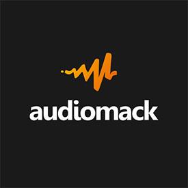 10 Aplikasi Streaming Lagu Gratis Online Terbaik Di Android